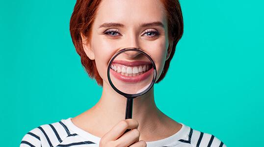 Parodontologie-Alfortville-soins